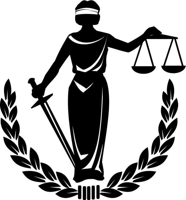 jpg_law_justice_0031